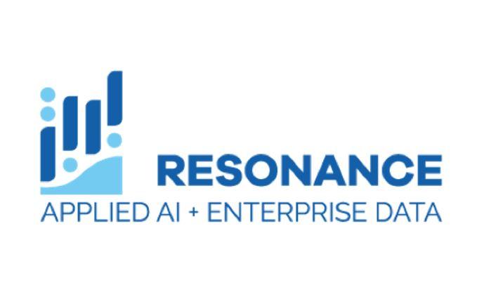 AI enterprise data platform, Resonance raises undisclosed funding from IP Ventures