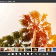Apowersoft-photo-viewer-free-download-software