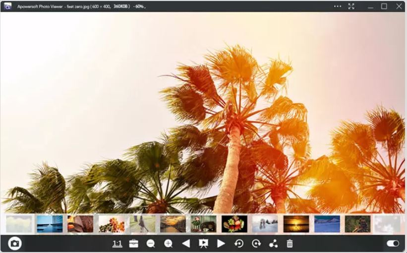 7 Best Image Viewer For Windows 10 7 H2s Media