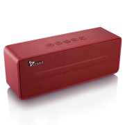 BT670 Boombox Wireless Speaker