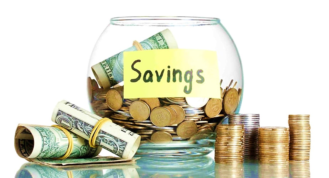 Best Ways to save and earn an extra bit of money