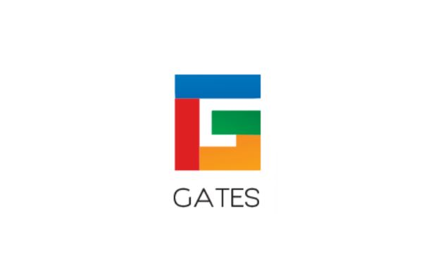 Fifth edition of the GATES India ICT Channel Summit