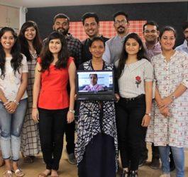 GetNatty Raises undisclosed Seed Funding, appoints M&E veteran Sandeep Bhagava on the advisory board