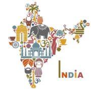 Hello! Namaste – Kya aap yeh read kar rahe hain Vernacular India
