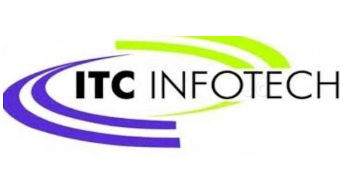 ITC Infotech introducing a unique digital workforce solution