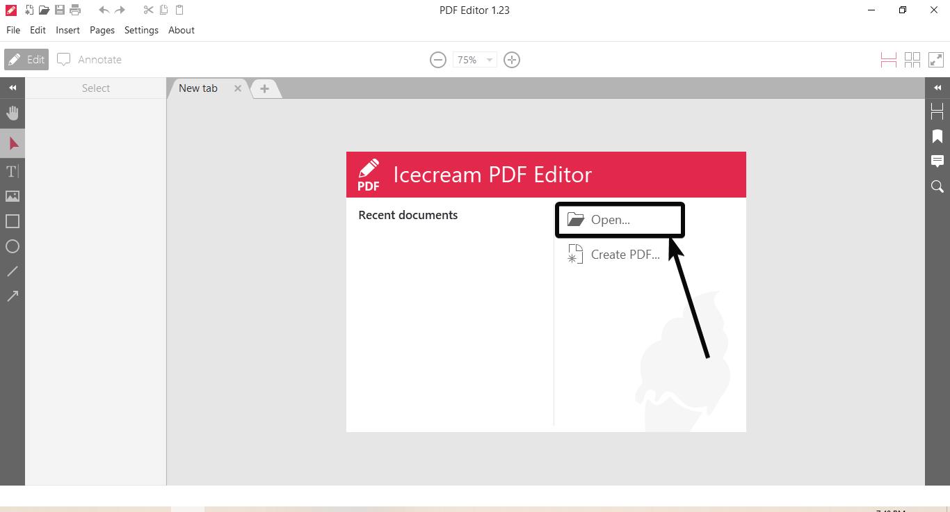 Icrcream-PDF-editor-01