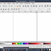 Install Inkscape 10
