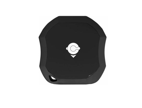 Letstrack Personal GPS Tracker Review
