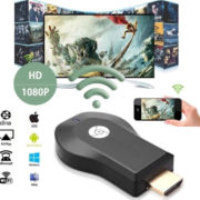 PremiumAV Wi-Fi HDMI Dongle Wireless Display