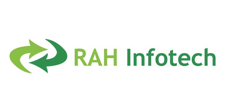 RAH Infotech convened its Security & Performance Summit 2019