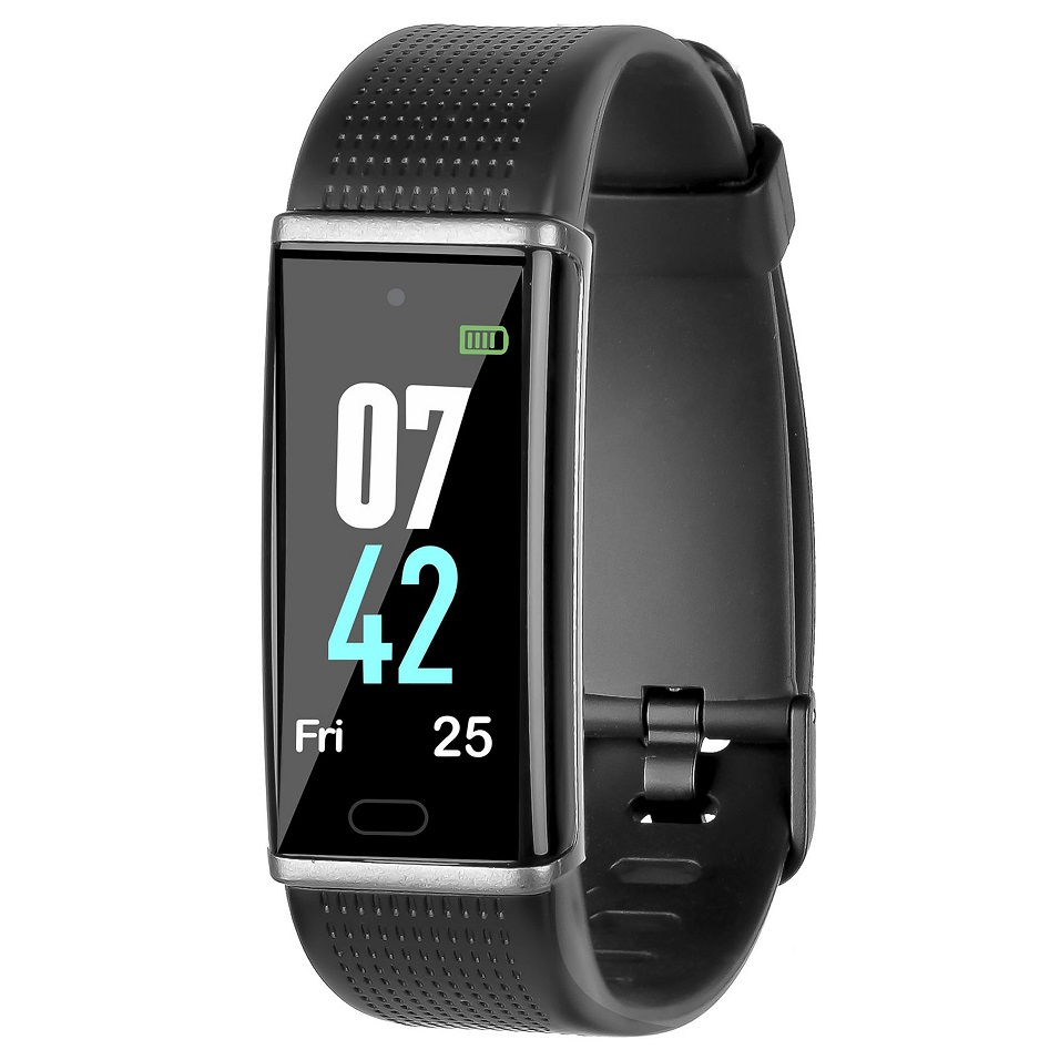 Smart Fitness Band AFB 38