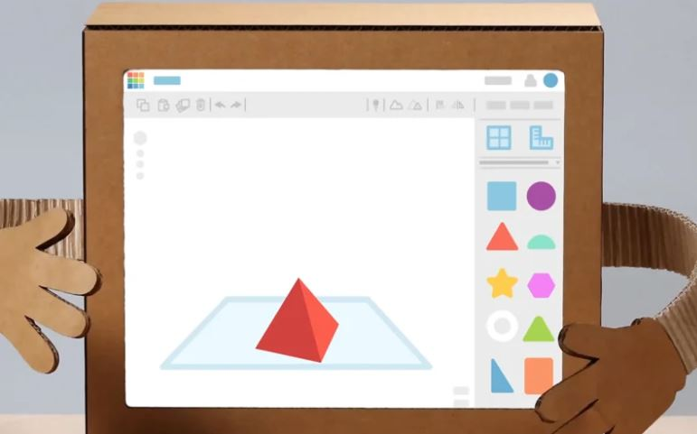 Tinkercad-free-CAD-online