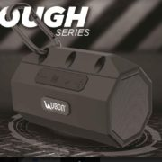 UBON rugged and waterproof SP-6590 Wireless Bluetooth Speaker