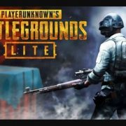 Why do I choose PUBG Lite – System Requirements