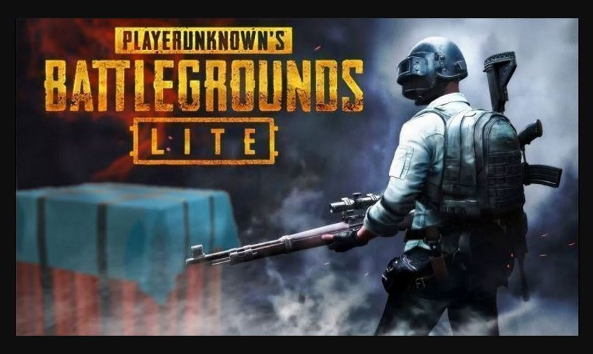 PUBG Lite vs PUBG PC: Why do I choose PUBG Lite?