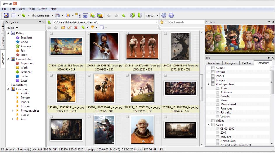XNview-best-image-viewer-software-for-WIndows-10