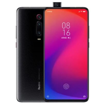 Xiaomi Redmi K20 best smartphones under 25000