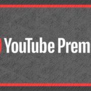 Youtube Premium and Youtube music premium review