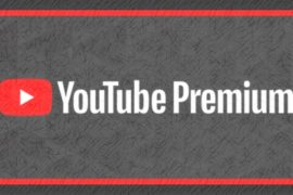 Youtube Premium and Youtube music premium review