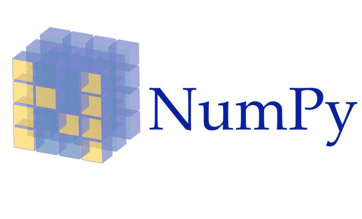 install Numpy, Scipy, Matplotlib, iPython, Sympy on Windows 10-8-7