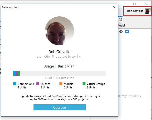 usage-screen