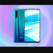 vivo Z1X to be a Flipkart Exclusive