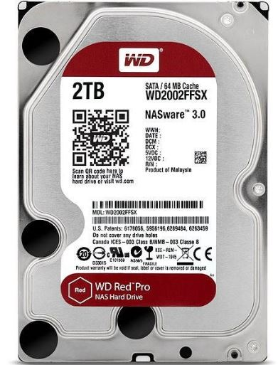 2TB-WD-RED-NAS-drives-wd20EFRX