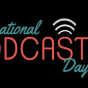 5 best apps to befriend this International Podcast Day