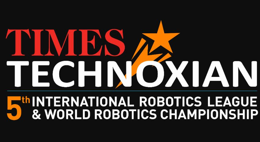 AICRA organizing '5th International Robotics league & world robotics Championship'