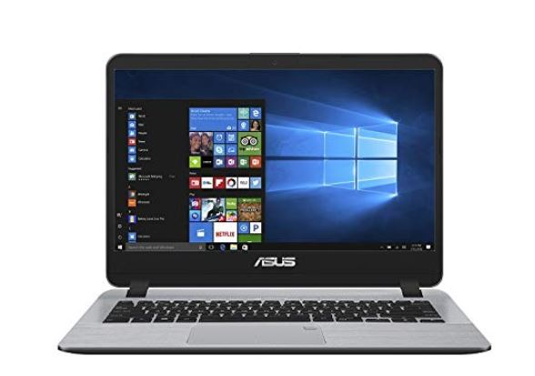 ASUS-VivoBooK-Intel-Core-i3-7th-Gen-14-inch-Thin-and-Light-Laptop-budget-friendly