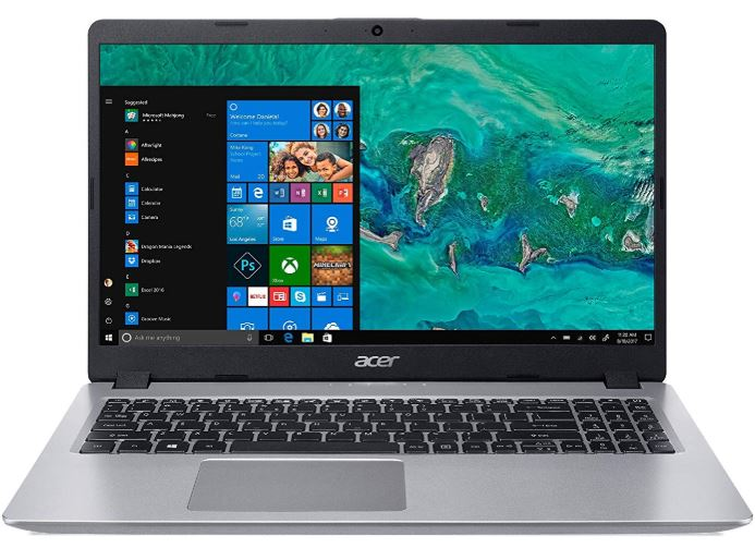 Acer-Aspire-5s-15.6-inch-FHD-Thin-and-Light-Laptop
