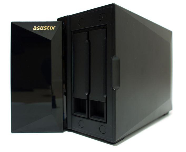 As4002T-nas-bays