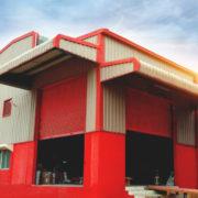 Astrum Factory