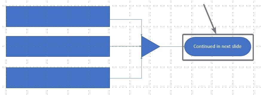 microsoft flowchart software