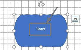Create flowcharts on Microsoft Word and PowerPoint 50
