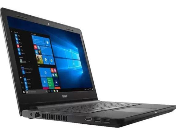 Dell-14-3000-Core-i3-budget-friendly-laptop-2019