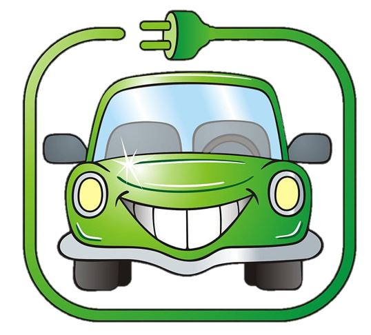 Electric-vehicles-are-less-noisy-and-comfortable