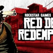 Fan Made Red Dead Redemption PC Emulator Project Grinds To A Halt