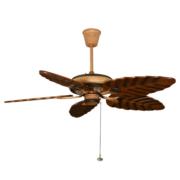Fanzart The Basil ceiling fan (1)