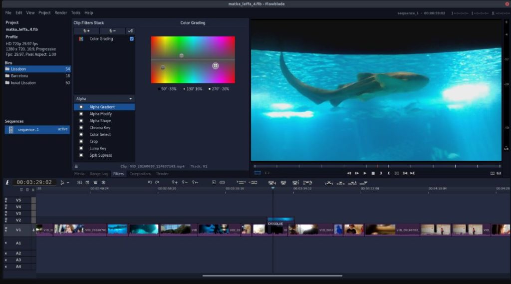 Flowblade-open-source-free-Video-editor-for-Linux-and-WIndows