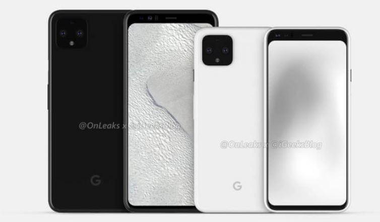 Google-Pixel-4-Leaked-images