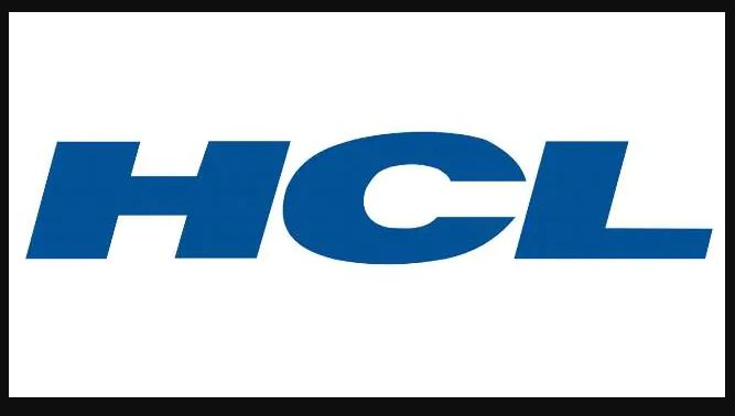 HCL Technologies announces the acquisition of Sankalp Semiconductor