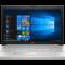 HP-15-15-DA0388TU best budget friendly laptops for college students