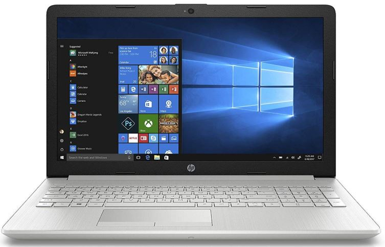 HP-15-Ryzen-R3-15.6-inch-Full-HD-Laptop-under-budget-of-30000