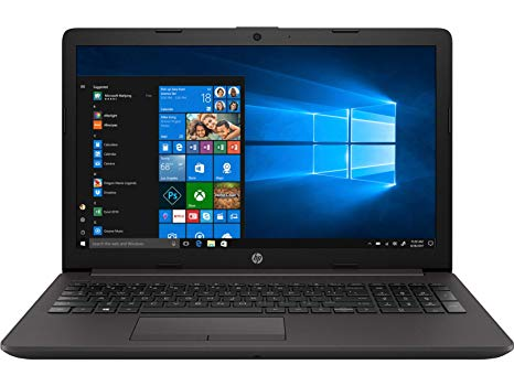 HP-G7-Core-i3-budget-friendly-laptop