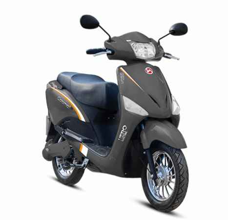 Hero-Electric-scooter-company-in-India