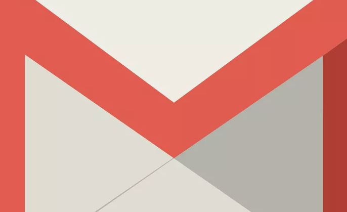 How do I delete all Gmail messages on Android 2019