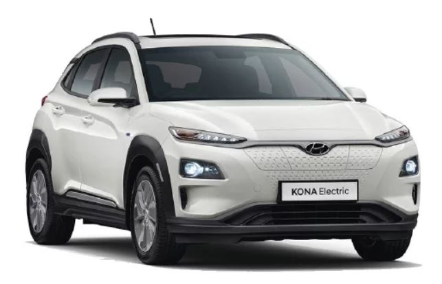 Hyundai-Electric-car-company-india-kona