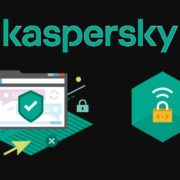 Kaspersky Secure Connection VPN service review