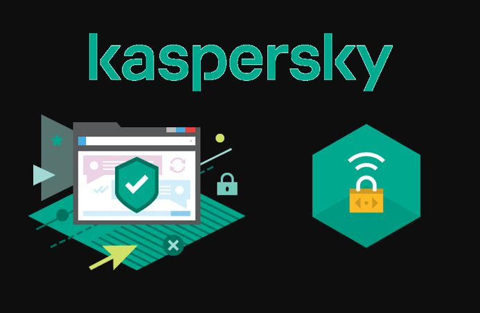 Kaspersky Secure Connection VPN service review